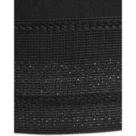 Gonso Sitivo Spodnie rowerowe Kobiety czarny